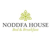 Noddfa House
